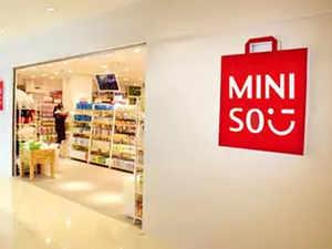 Miniso-et