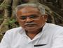 Bhupesh Baghel is new chief minister of Chhattisgarh