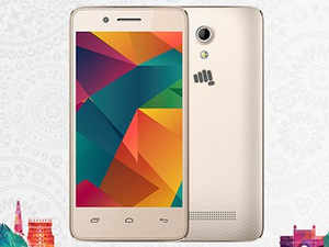 Micromax strengthens international play, to foray into South Africa