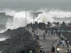 Cyclonic-storm-'Phethai'-BC