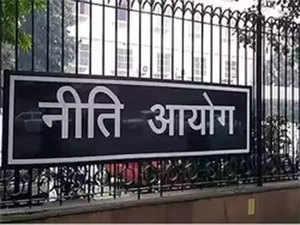 Niti-Aayog-agencies