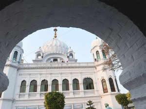 Kartarpur-sahib-agencie