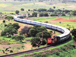 indian-railways-bccl