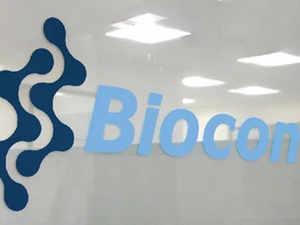 biocon_company