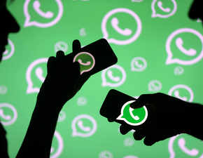 A year after iOS, WhatsApp finally rolls out Picture-in-Picture mode for Android users