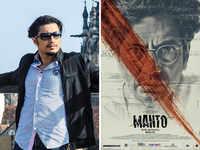 Ali Zafar bats for 'Manto' release in Pakistan