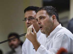 Rahul-gandhi--PTI-1