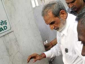 1984 anti-Sikh riots verdict: Sajjan Kumar to move SC against judgment