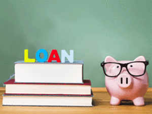 student-loan-bccl