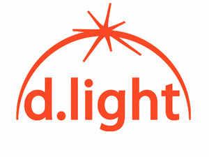 d-light-twitter