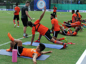Football-India--bccl
