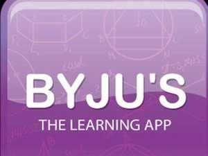 Edtech startup Byju's raises $540 million from Naspers Ventures, CPPIB