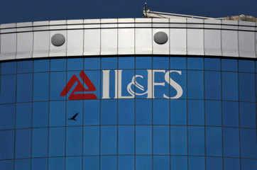 Big banks and Rakesh Jhunjhunwala line up to bid for IL&FS Securities