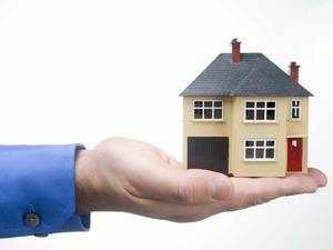 Real-estate---Thinkstock