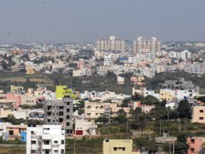 karnataka-real-estate-bccl