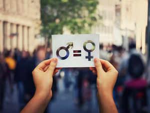 gender-equality-Agencies