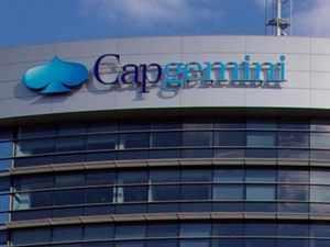 Capgemini rejigs India team, plans to ramp up hiring
