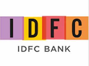 idfc-agencies