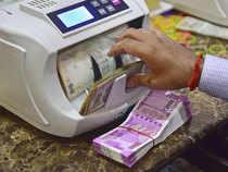 NBFCs resume disbursing loans amid easing liquidity