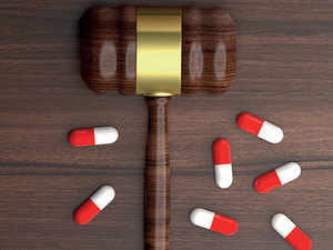 E-pharmacies group appeals ruling to shut down business