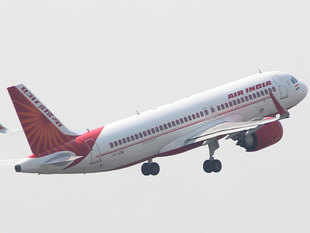 FAA keeps India's aviation safety rating at category 1