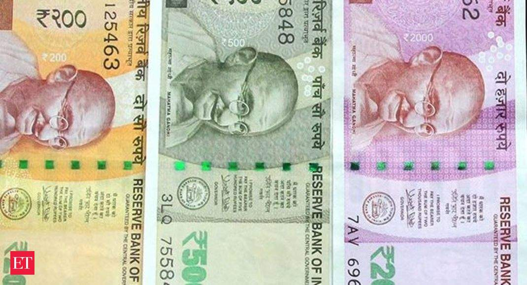 Traders Worried Over Nepal Banning Indian Currency Notes Of Above Rs 100