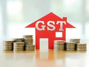 ET NOW Exclusive: GST rate cuts for housing sector in next Council meet?