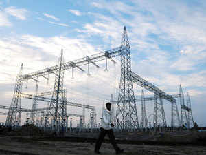 Reliability of power supply is crucial, merely adding households to electricity grid not enough: World Bank
