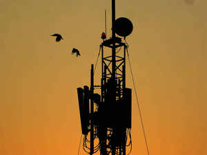 mobile-tower-bccl