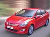 Hyundai Verna: Rs 11.54 lakh