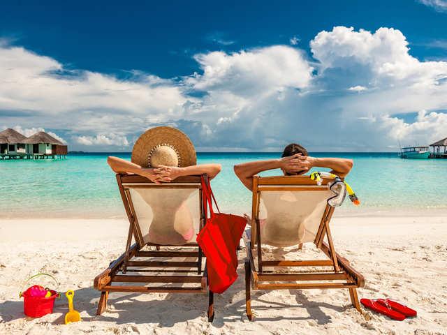 Dubai, Milan, Bali: 7 luxurious experiences Mastercard will help you make the most of