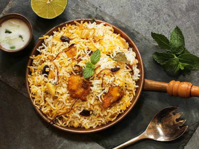 eat-food-biryani-GettyImages-488481490