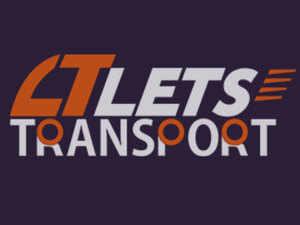 lets-transport-agencies