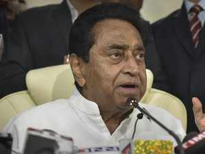 Nothing new in having job preference policy for locals: Kamal Nath defends migrant comment