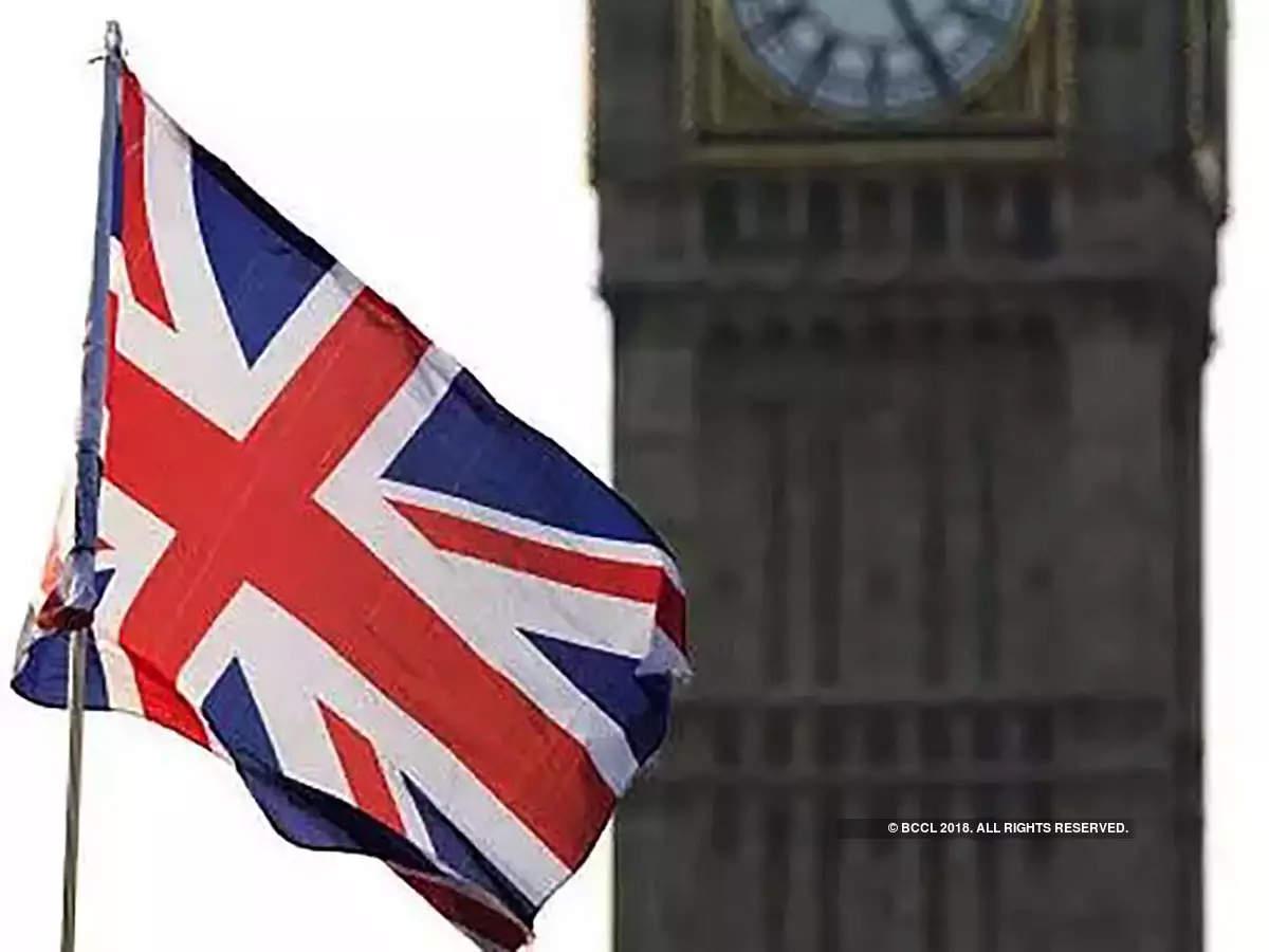 uk students visa: Latest News & Videos, Photos about uk