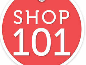 shop101others