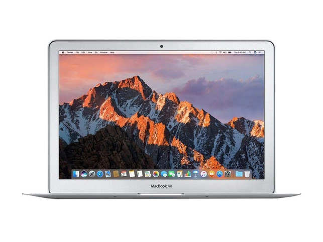 c11c8dfb3c6 MacBook Air  MacBook Air 2018 review  An impressive upgrade in all ...