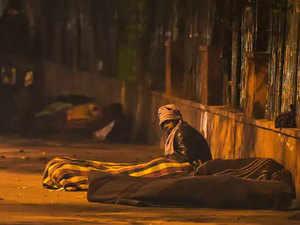 homeless-agencies