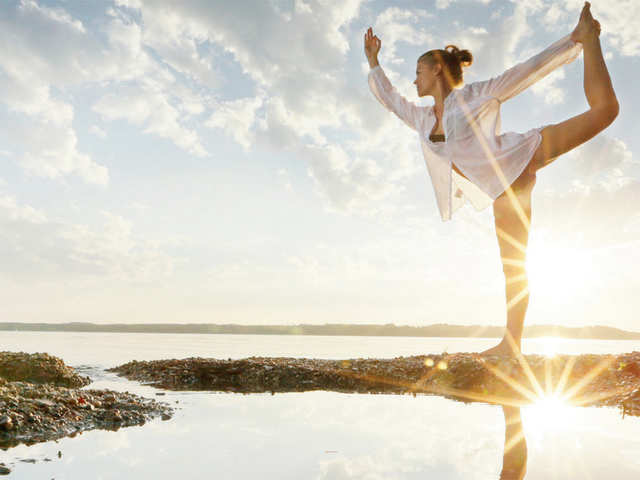 Spa retreats, Ayurveda and yoga camps: How to combine your year-end vacation with wellness