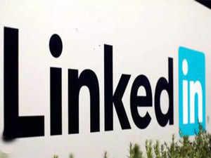 Linkedin-BCCL
