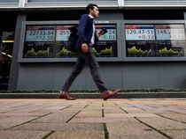 Nikkei-1---Reuters