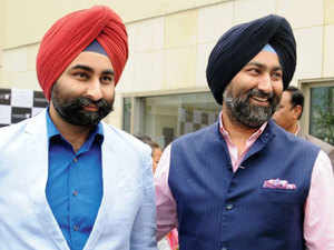 Ranbaxy to ruins: How the Singh brothers turned from business whizkids to fraud accused