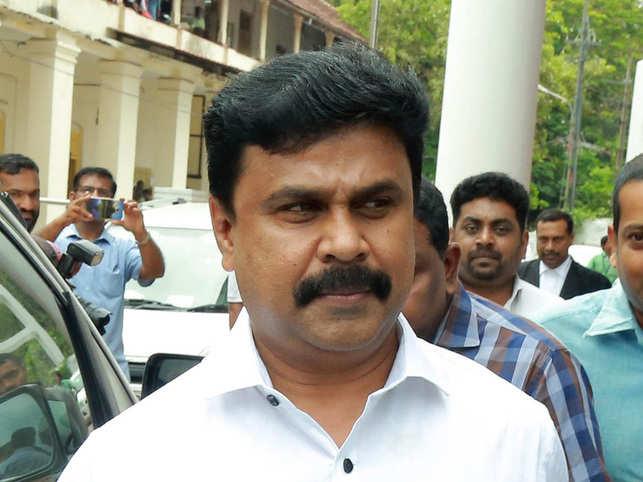 Kerala actress abduction case: High Court dismisses actor Dileep's plea for CBI probe