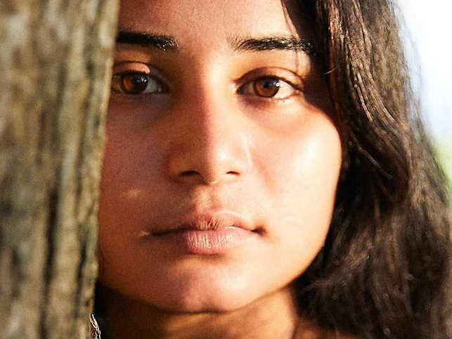 Rima Das-directorial 'Bulbul Can Sing' heads to Berlin for European premiere in 2019