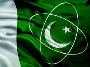 Pakistan issues export control list of goods, technologies related to nuclear, biological weapons