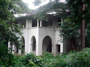 Jinnah-House-bccl