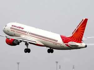 Government to pump Rs 2,300 cr into Air India after failed sale bid