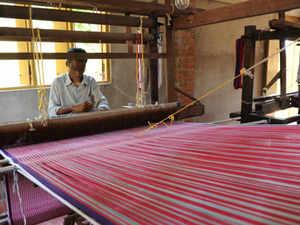 textile_bccl