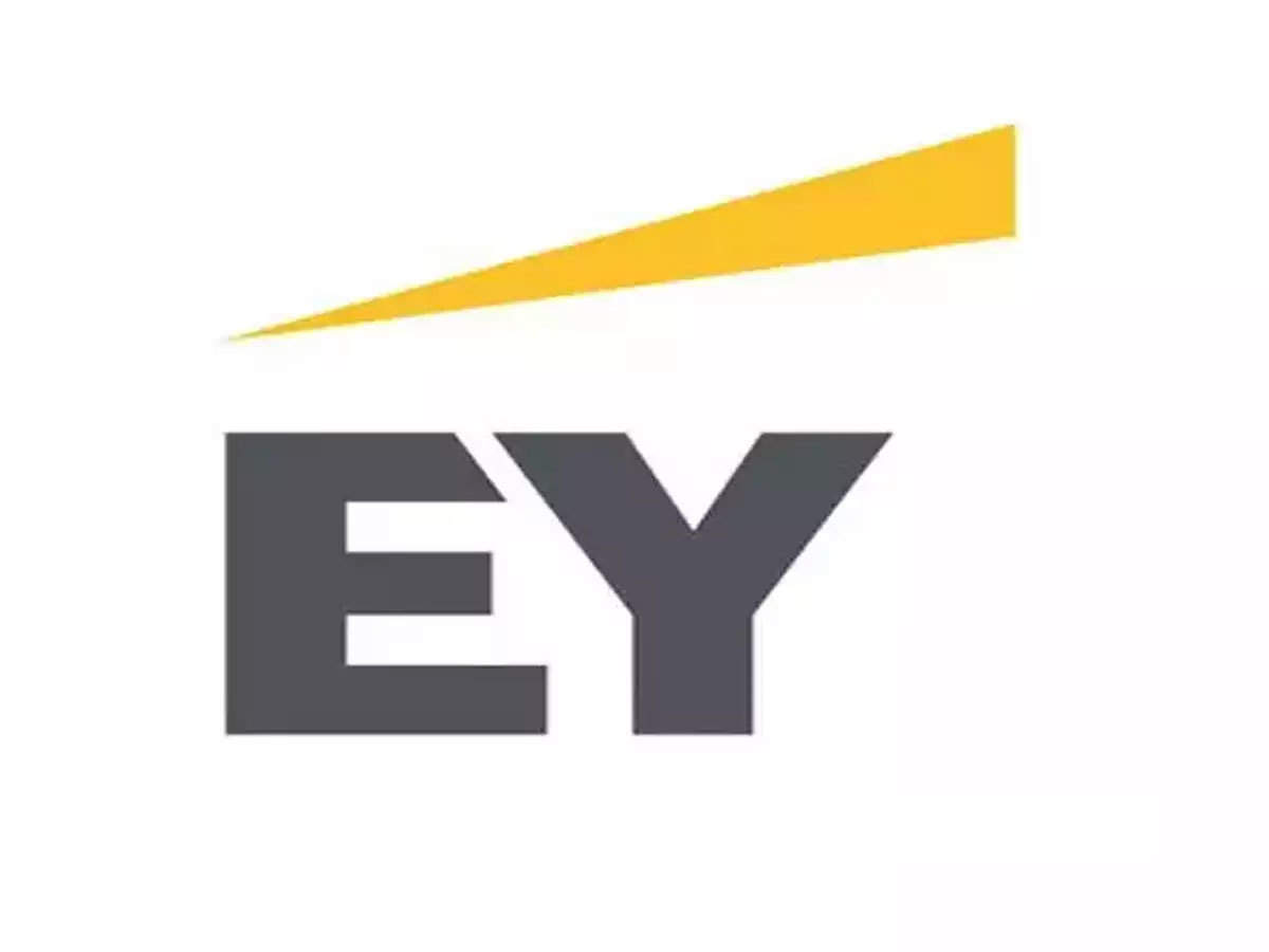 Parthenon EY: Latest News & Videos, Photos about Parthenon EY | The