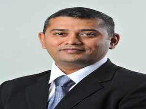 Jinesh Gopani, Head - Equity, Axis Mutual Fund